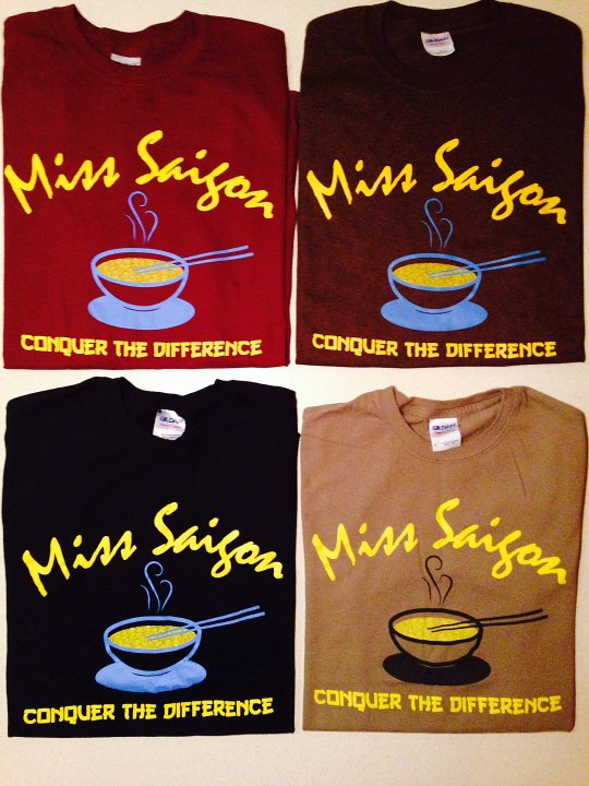 miss-saigon-shirts (1)
